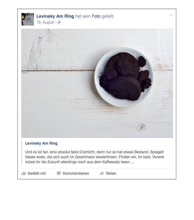 facebook_teaser-kampagne-levinsky-designkitchen-03.jpg