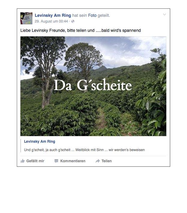 facebook_teaser-kampagne-levinsky-designkitchen-06.jpg