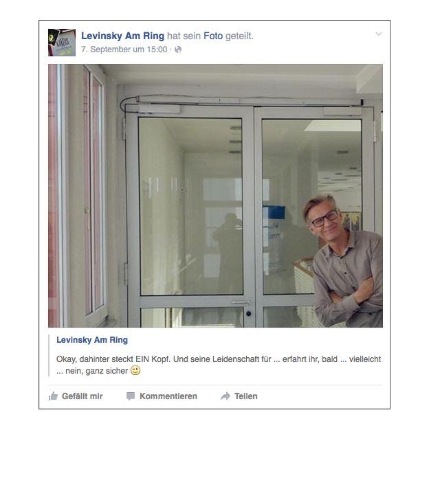 facebook_teaser-kampagne-levinsky-designkitchen-09.jpg