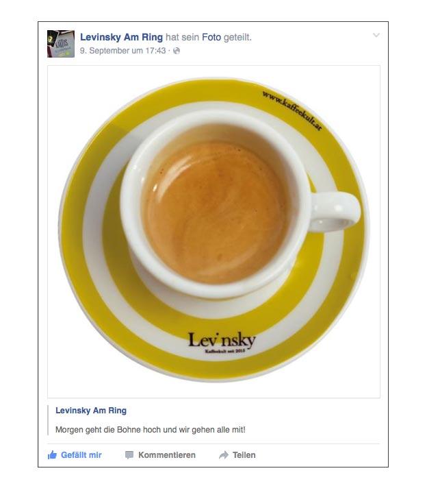 facebook_teaser-kampagne-levinsky-designkitchen-12.jpg