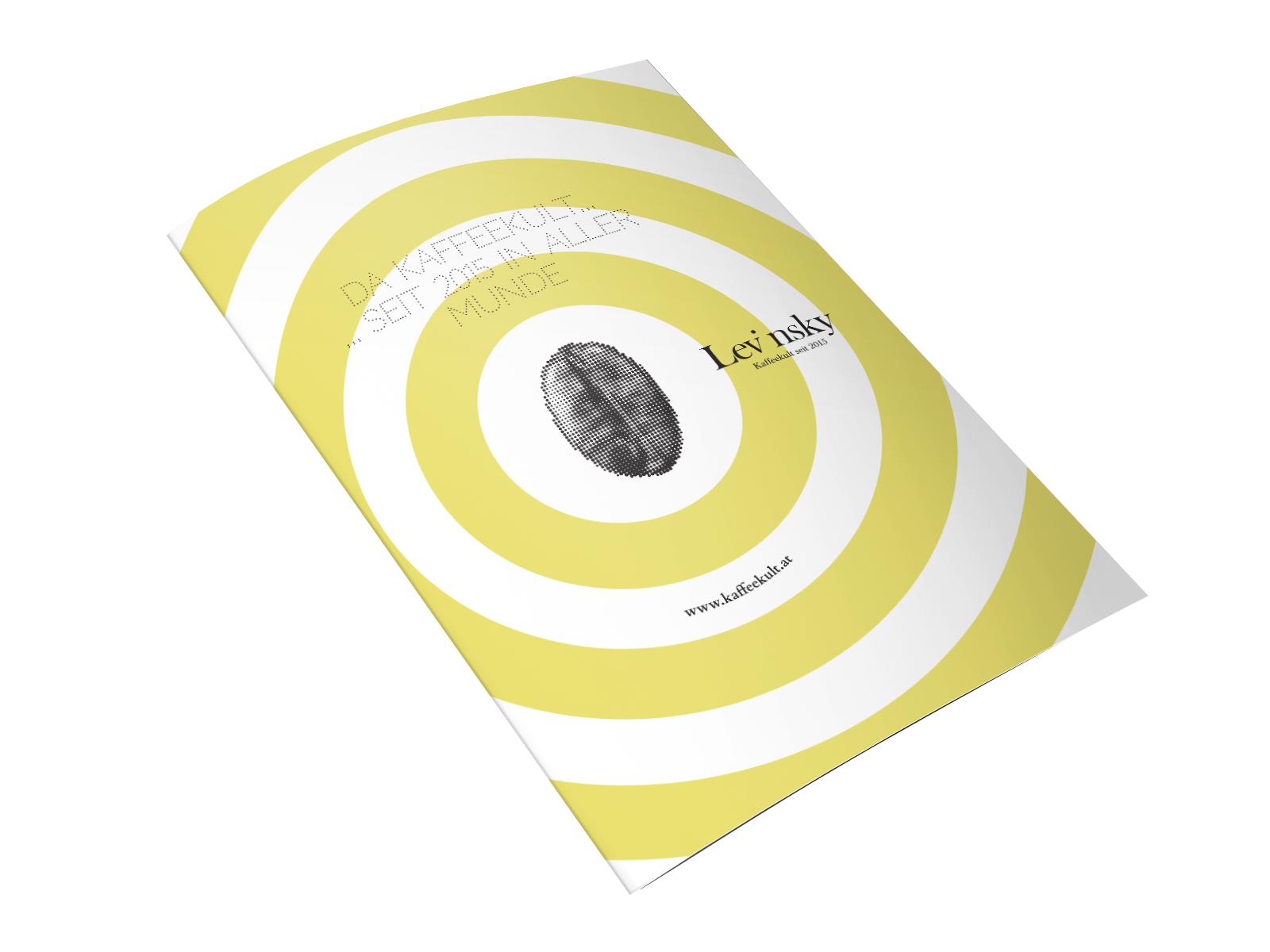 folder-levinsky-designkitchen-5.jpg