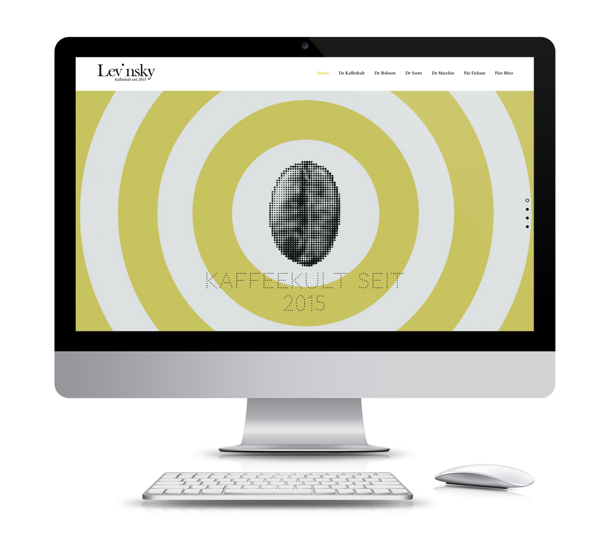 hp-levinsky-designkitchen-desktop1.jpg