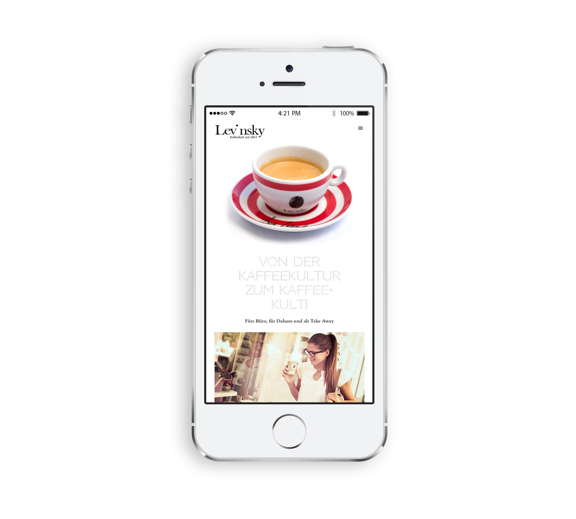 hp-levinsky-designkitchen-iphone3.jpg