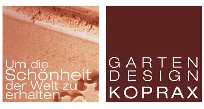 Logo-Winterfarben.jpg