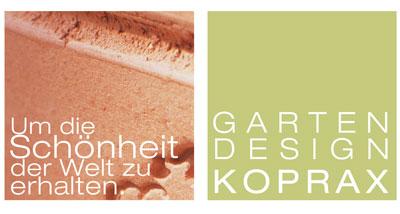Logo-Sommerfarben.jpg