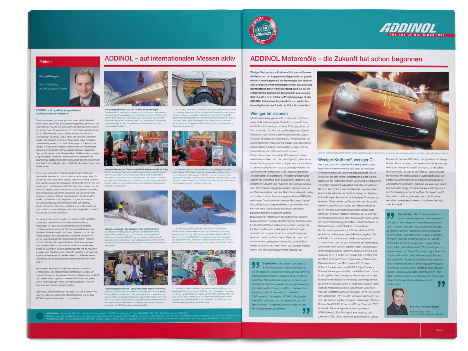 ergebnisse12_add-newspaper_designkitchen.jpg
