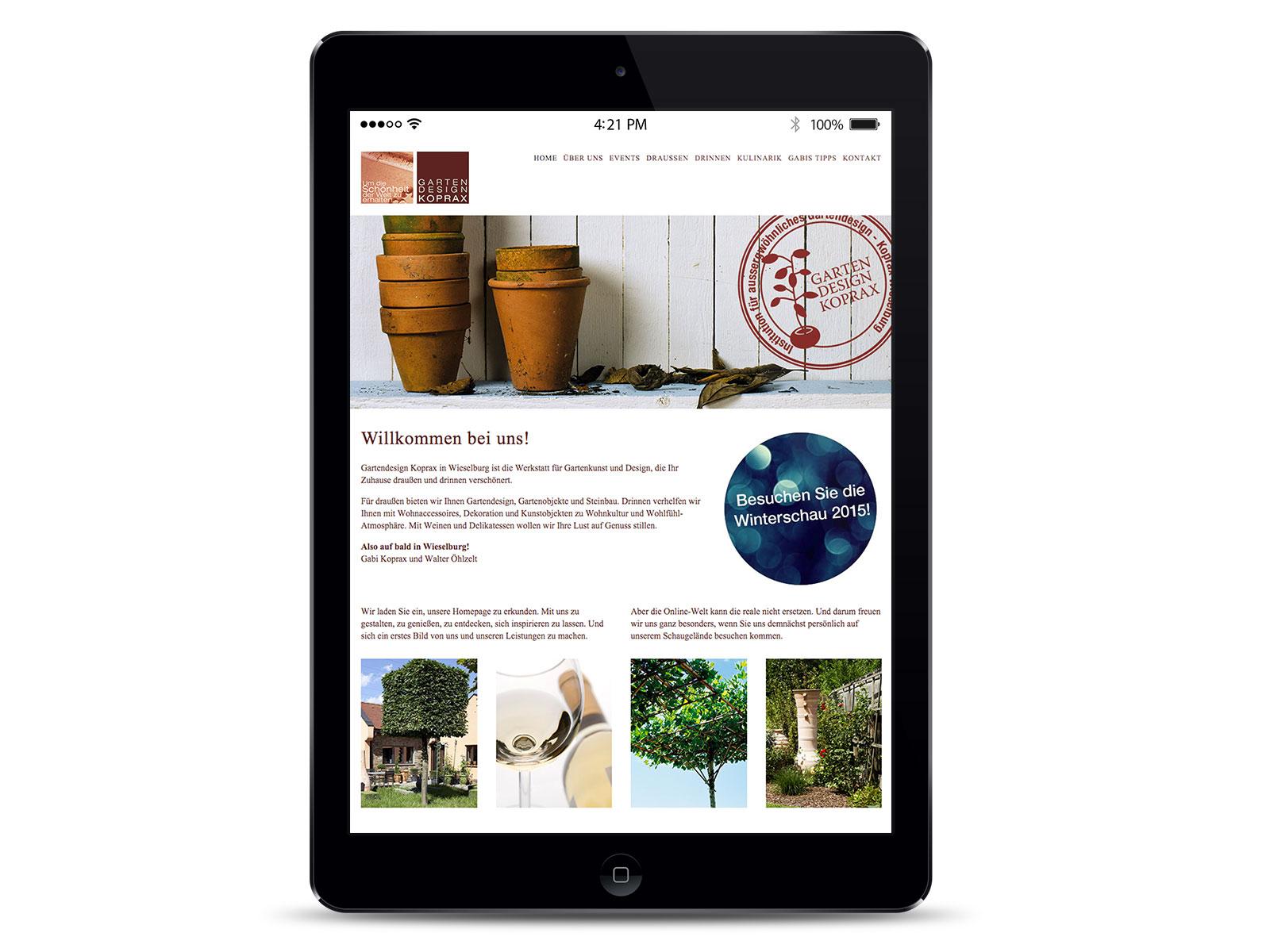 ergebnisse-25_koprax-gartendesign_designkitchen.jpg