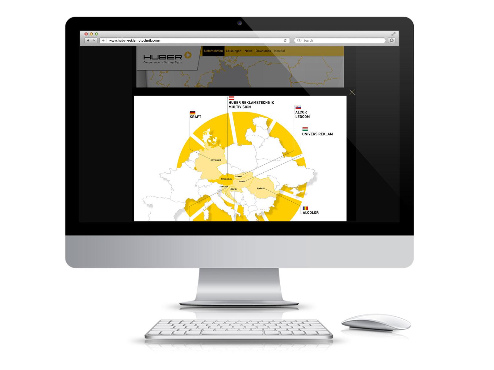 ergebnisse-9_huber_designkitchen.jpg
