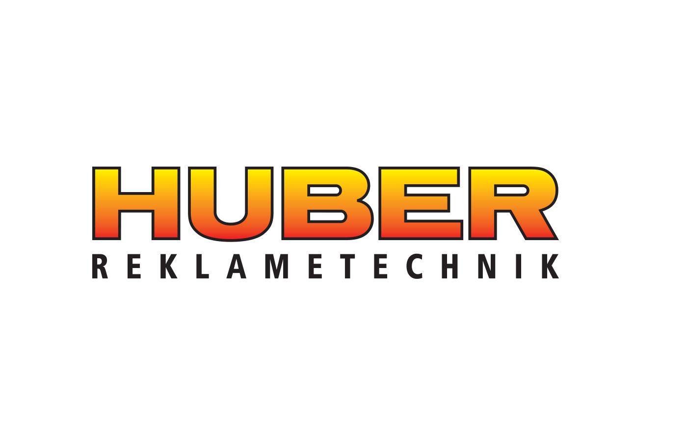 ergebnisse-14_huber_designkitchen.jpg