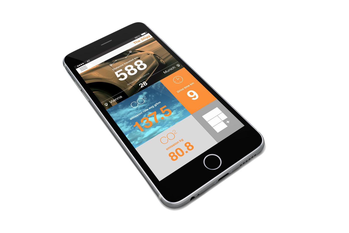 smarte-apps-6_the-stigg_designkitchen.jpg
