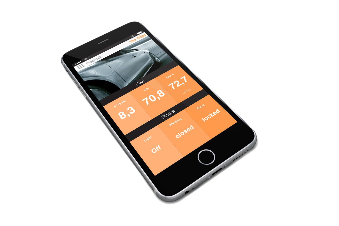 smarte-apps-7_the-stigg_designkitchen.jpg