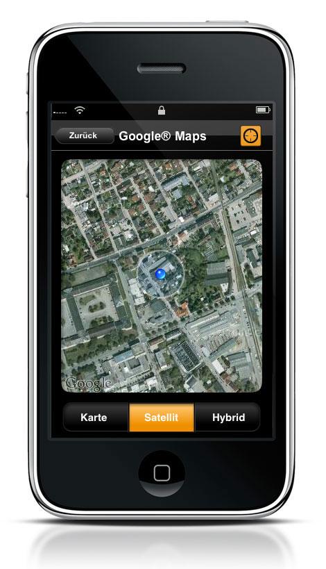 smarte-apps-2_3gps_designkitchen.jpg