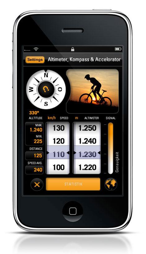 smarte-apps-1_3gps_designkitchen.jpg