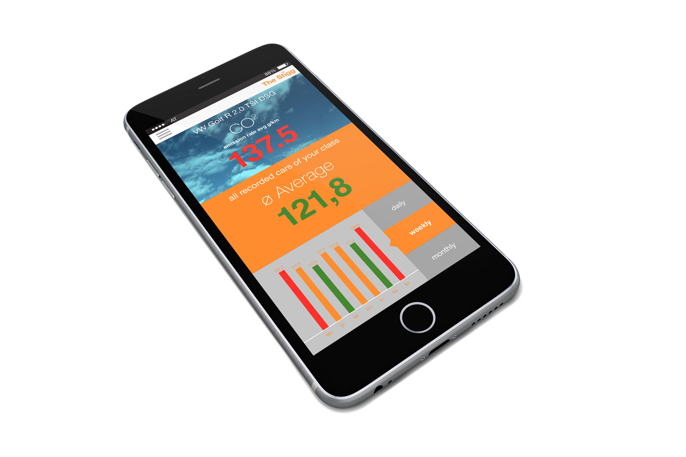 smarte-apps-5_the-stigg_designkitchen.jpg
