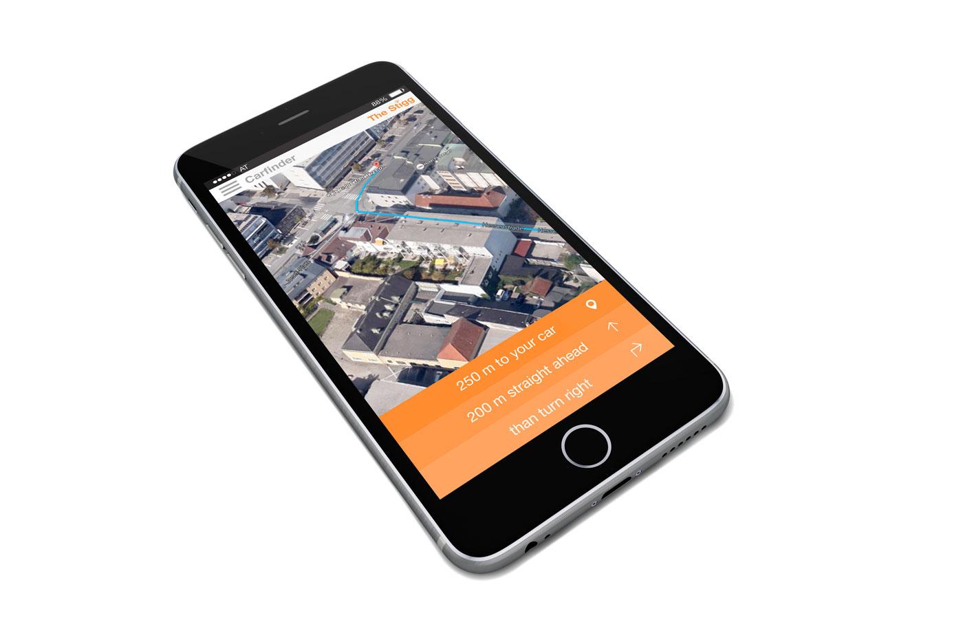 smarte-apps-8_the-stigg_designkitchen.jpg