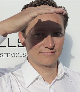 portrait-maxsells-partner-designkitchen.jpg