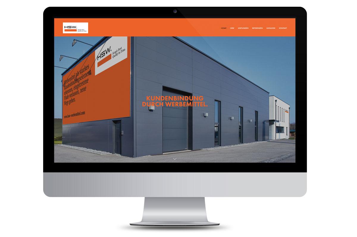 homepage-1-hsw-designkitchen.jpg