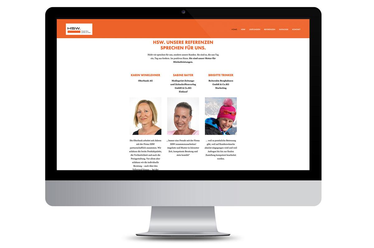 homepage-3-hsw-designkitchen.jpg