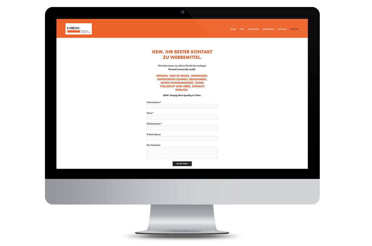 homepage-6-hsw-designkitchen.jpg
