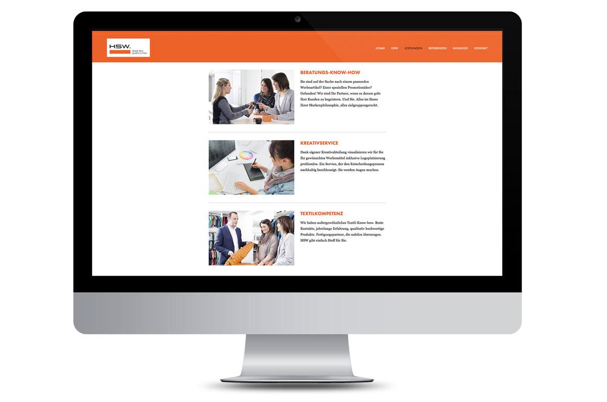 homepage-5-hsw-designkitchen.jpg