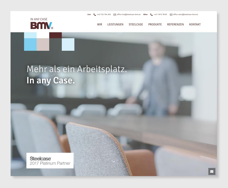 Homepage-1-bmv-steelcase-designkitchen.jpg