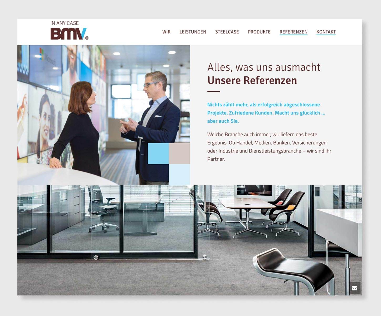 Homepage-5-bmv-steelcase-designkitchen.jpg