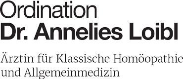 logo-ordination-dr-annelies-loibl-designkitchen.jpg