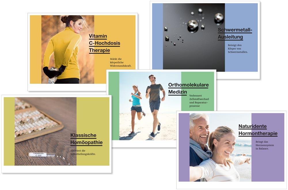 infokarten-ordination-dr-annelies-loibl-designkitchen.jpg