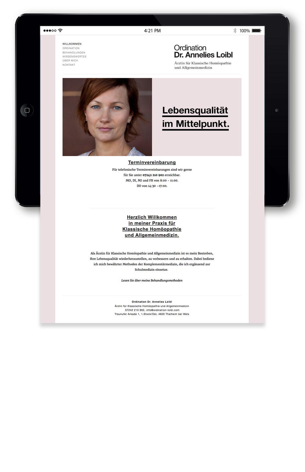 homepage-1-ordination-dr-annelies-loibl-designkitchen.jpg