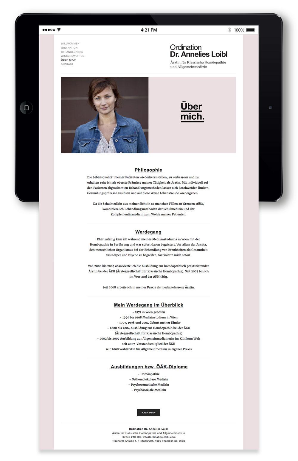 homepage-5-ordination-dr-annelies-loibl-designkitchen.jpg