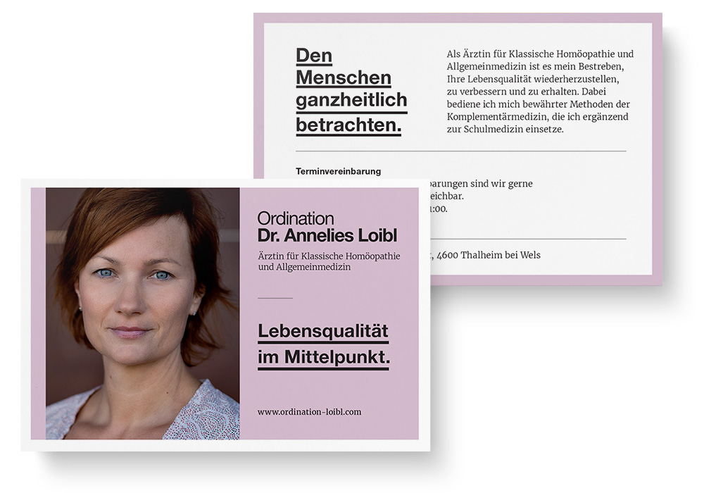 infokarte-9-ordination-dr-annelies-loibl-designkitchen.jpg