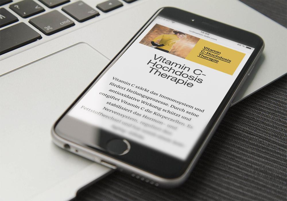 homepage-9-ordination-dr-annelies-loibl-designkitchen.jpg