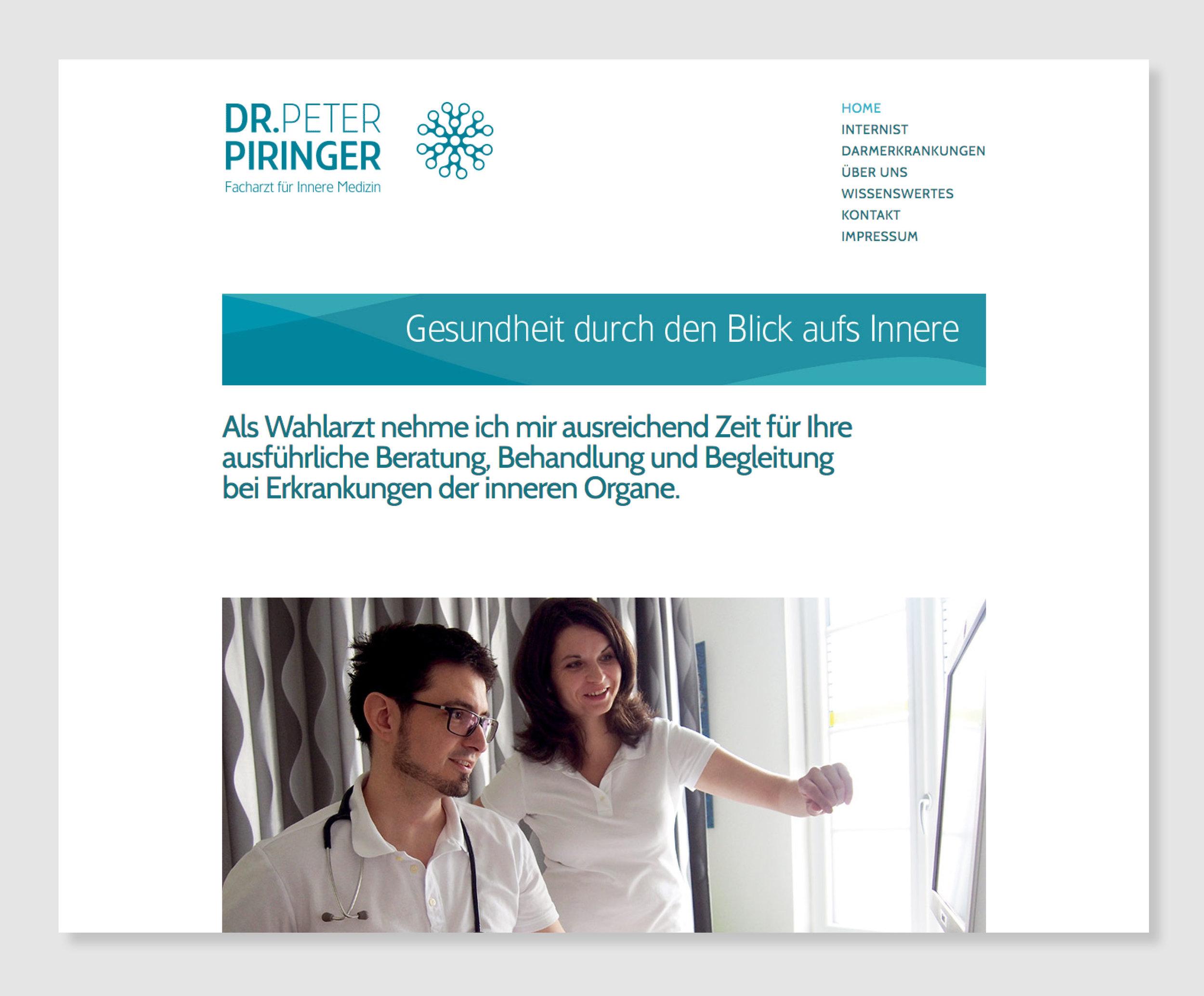 homepage-1-dr-piringer-designkitchen.jpg