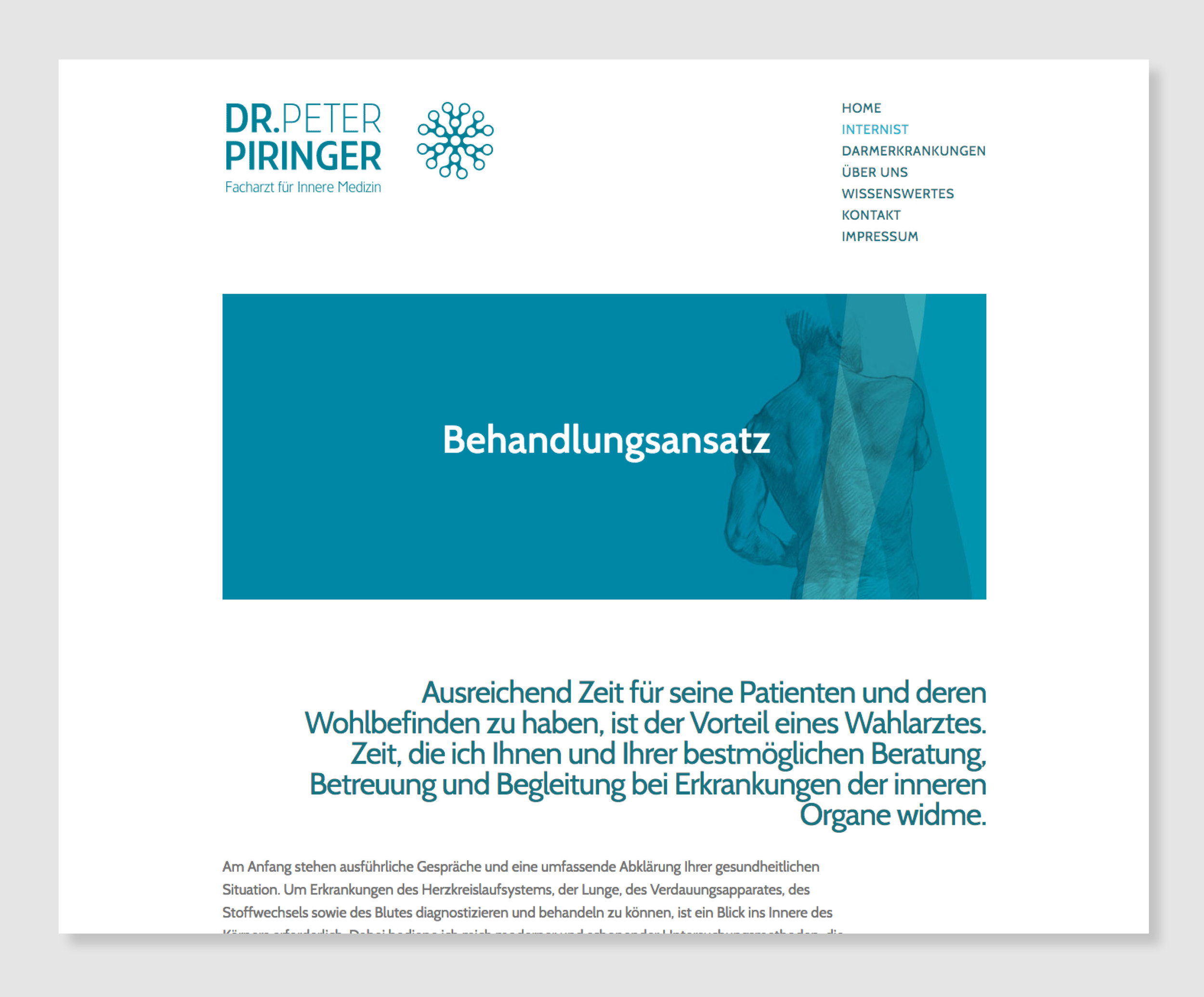 homepage-2-dr-piringer-designkitchen.jpg