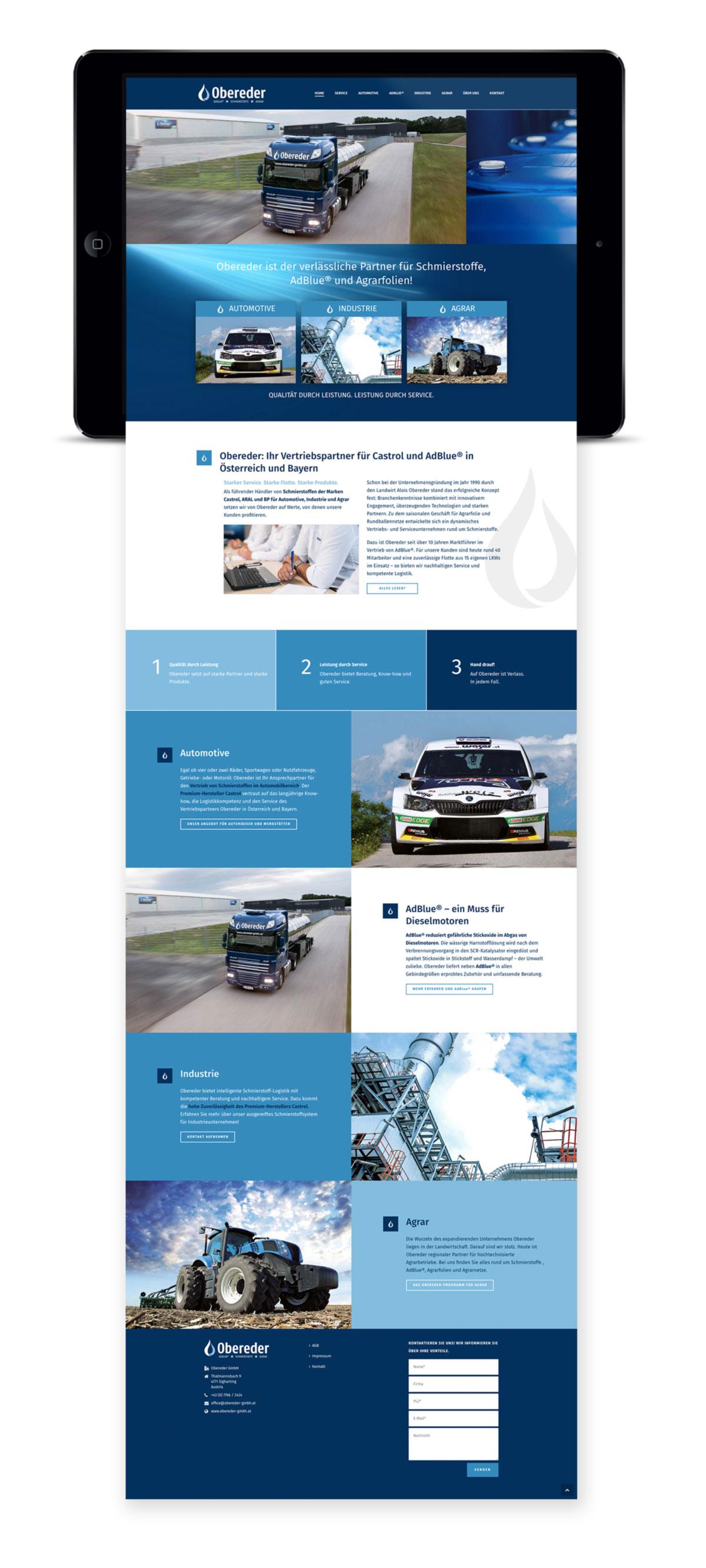website-obereder-gmbh-designkitchen.jpg