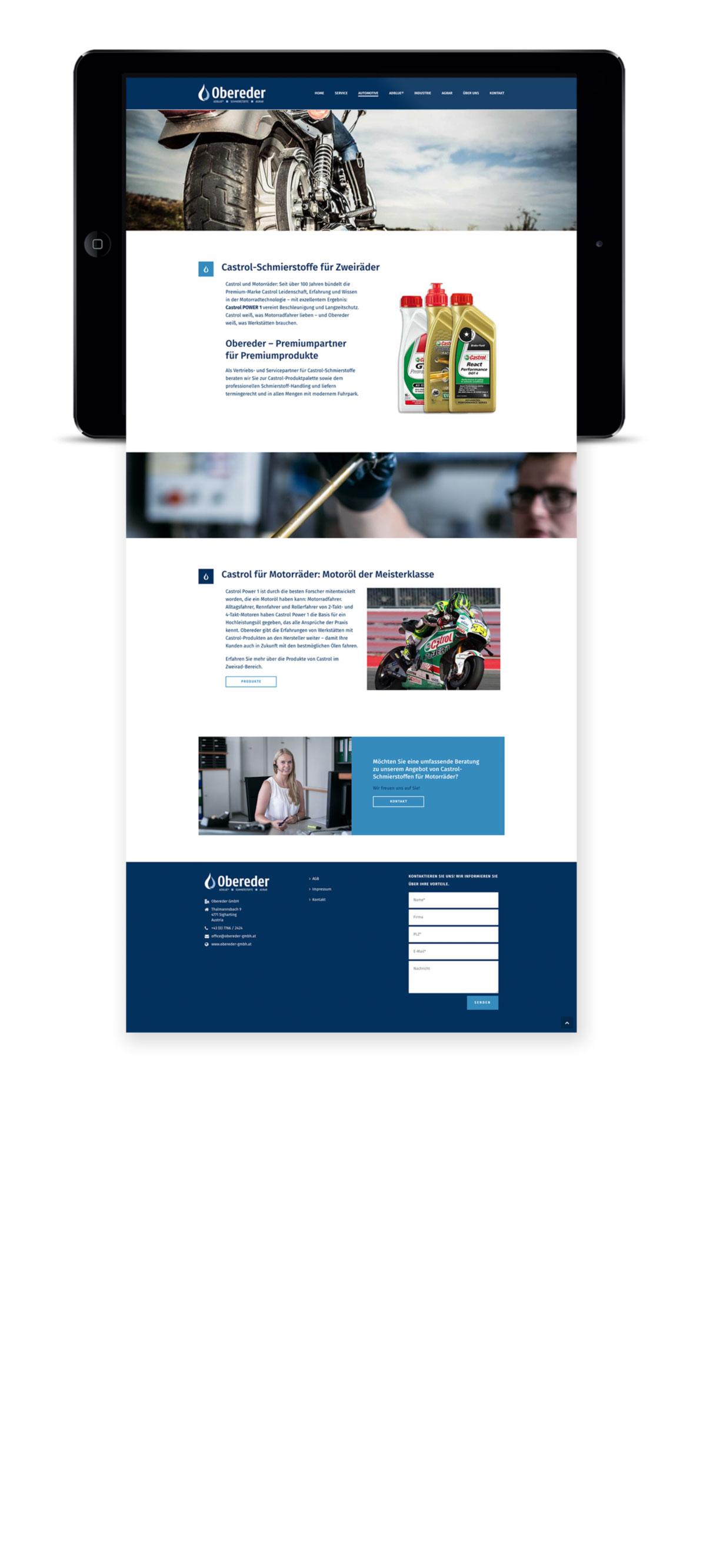 website-automotive-obereder-gmbh-designkitchen.jpg