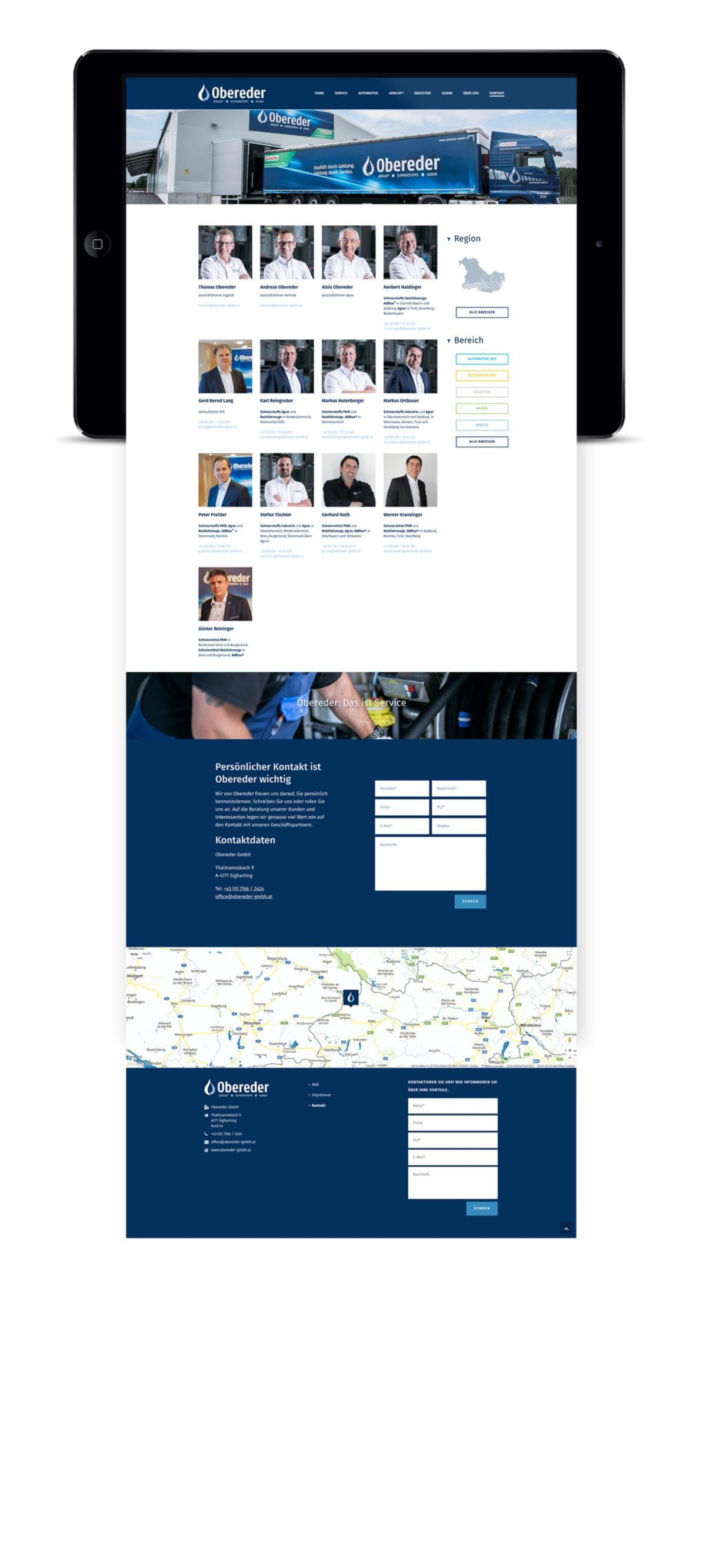 website-kontakte-obereder-gmbh-designkitchen.jpg