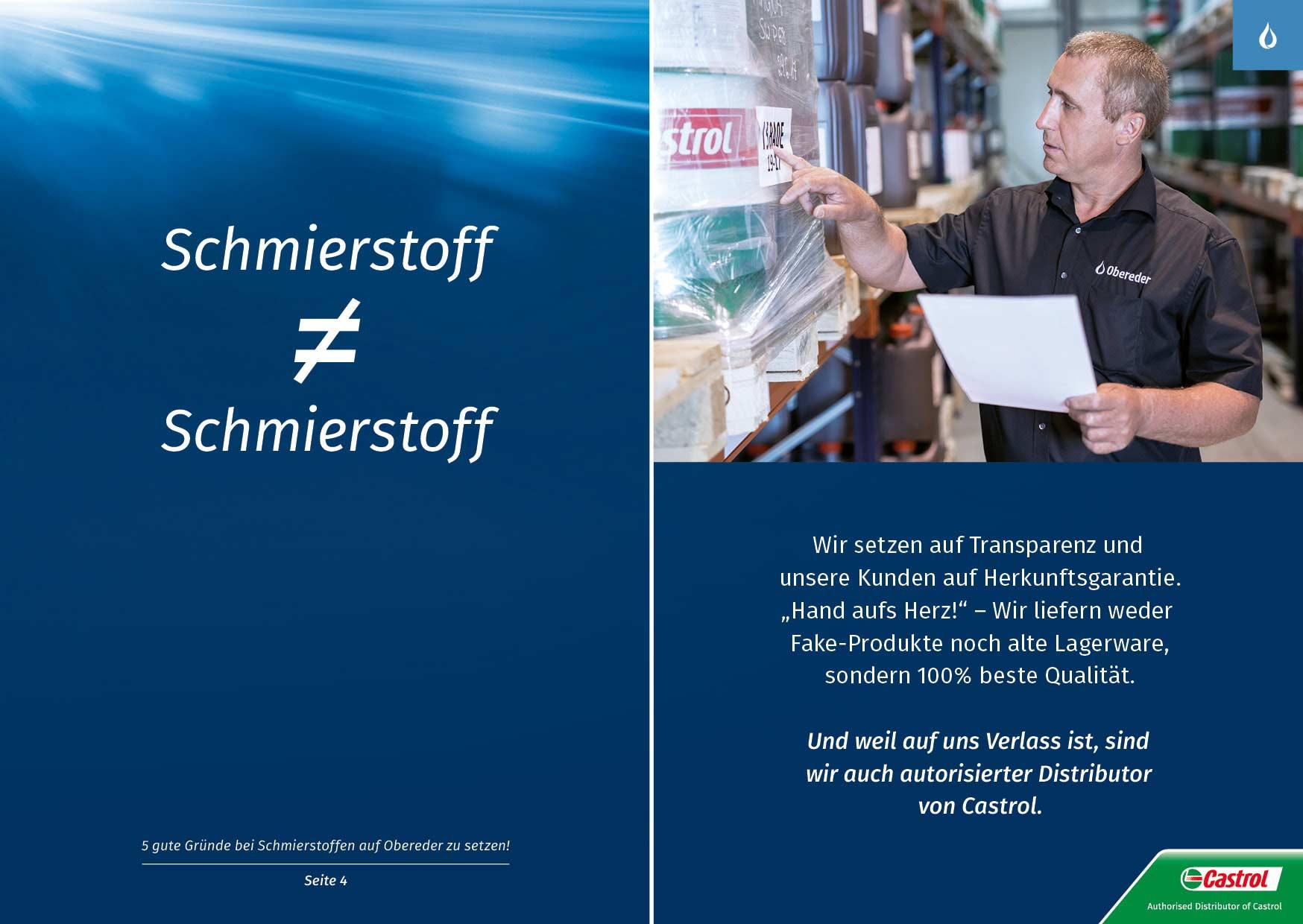heft-schmierstoffe-obereder-gmbh-designkitchen-3.jpg