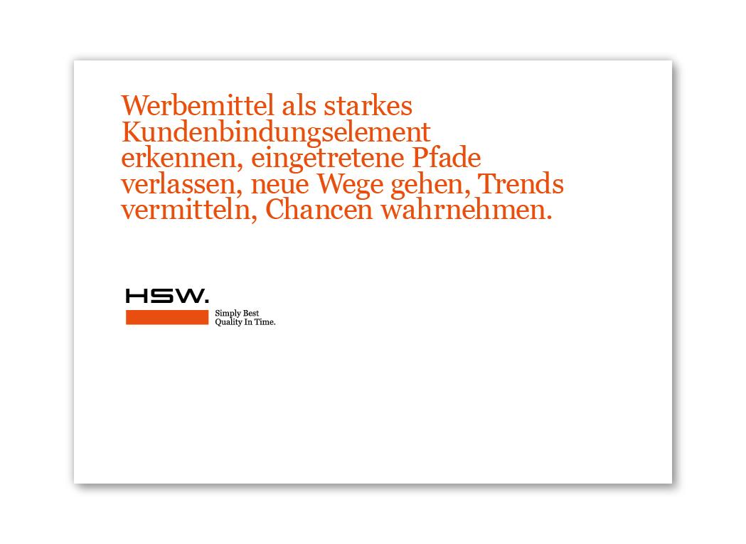 folder-hsw-werbemittel-designkitchen-1.jpg