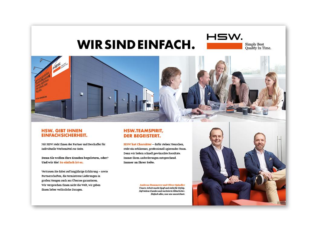 folder-hsw-werbemittel-designkitchen-2.jpg
