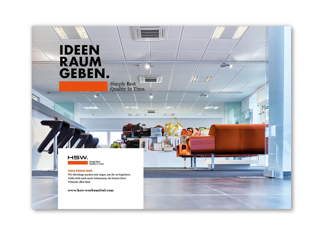 folder-hsw-werbemittel-designkitchen-4.jpg