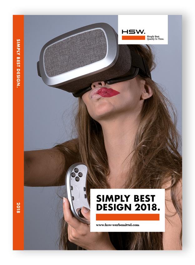 katalog-design-2018-hsw-werbemittel-designkitchen-1.jpg