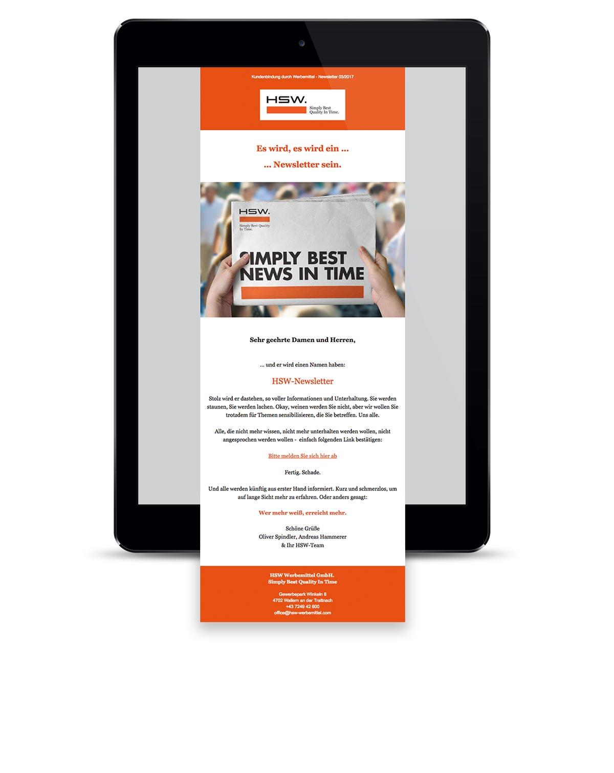 newsletter-hsw-werbemittel-designkitchen-1.jpg