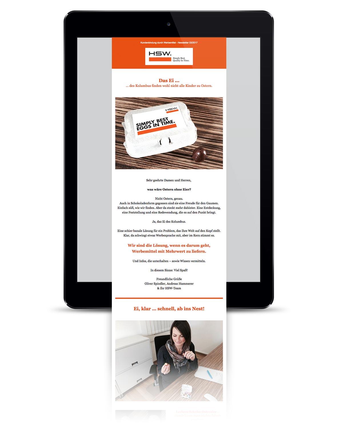 newsletter-hsw-werbemittel-designkitchen-2.jpg