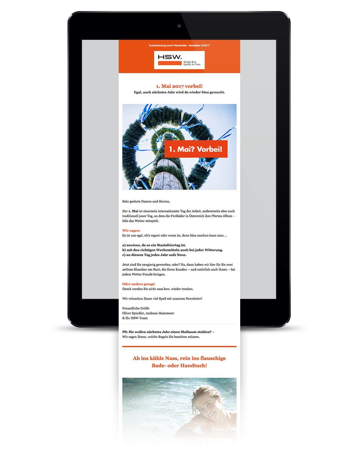 newsletter-hsw-werbemittel-designkitchen-3.jpg