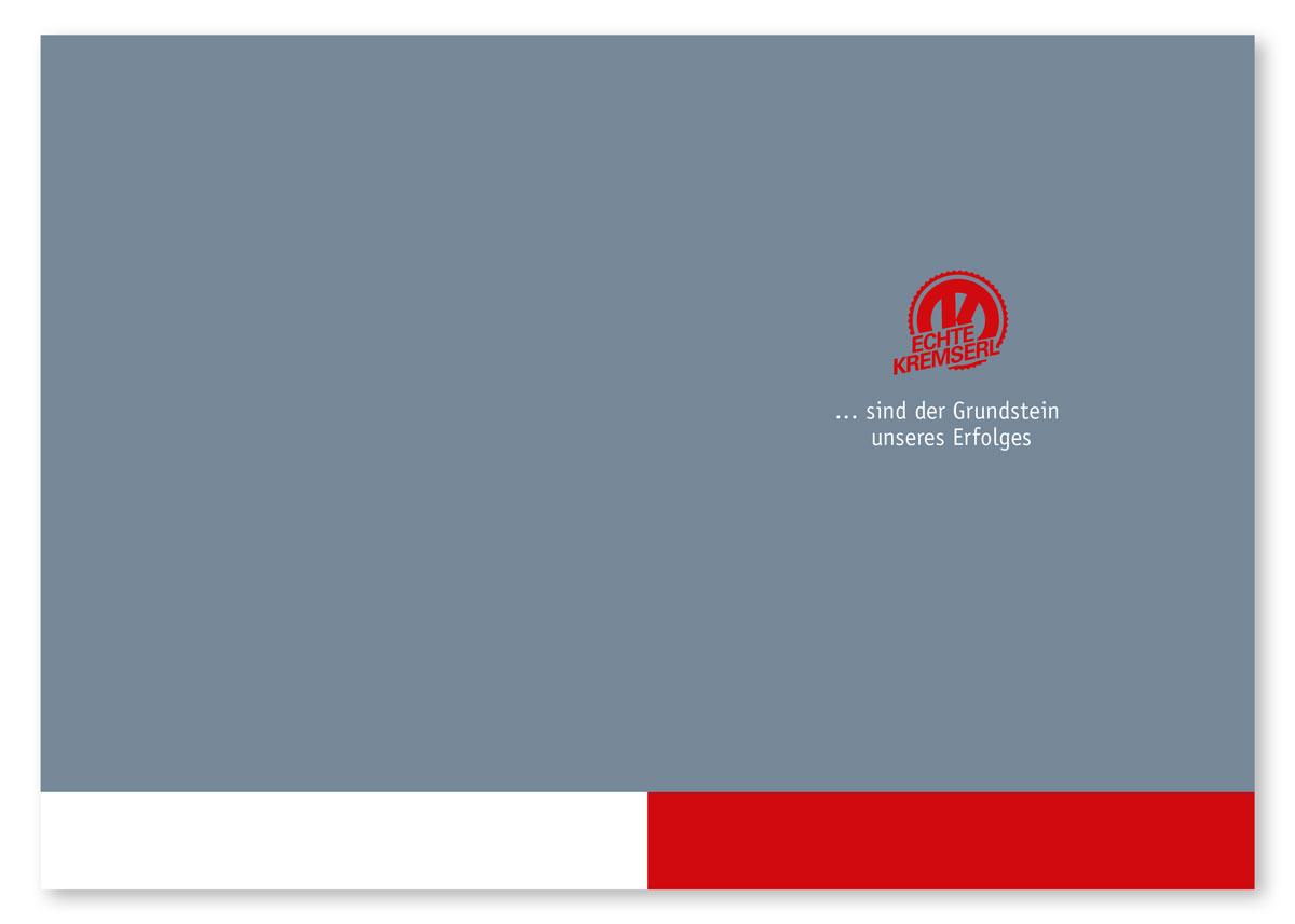 broschuere-leitbild-kremsmueller-designkitchen-3.jpg