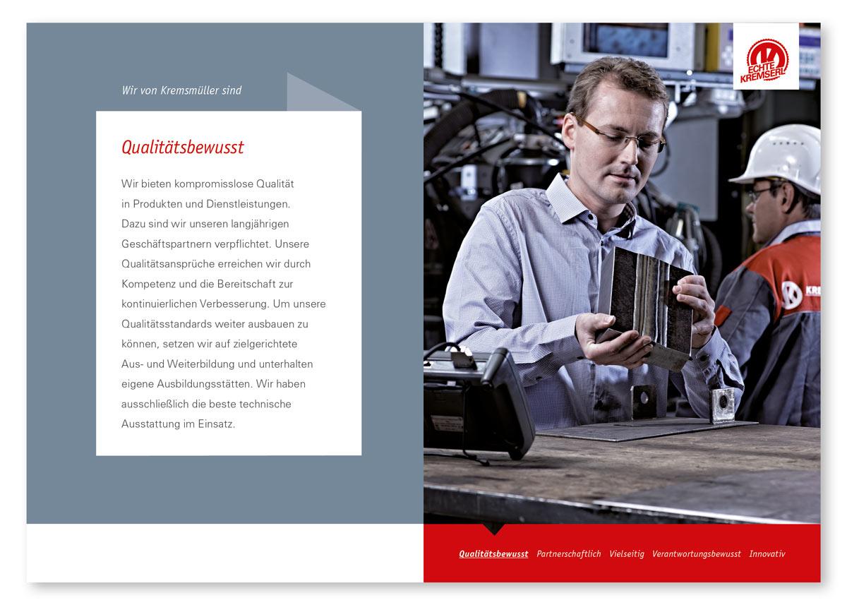 broschuere-leitbild-kremsmueller-designkitchen-5.jpg