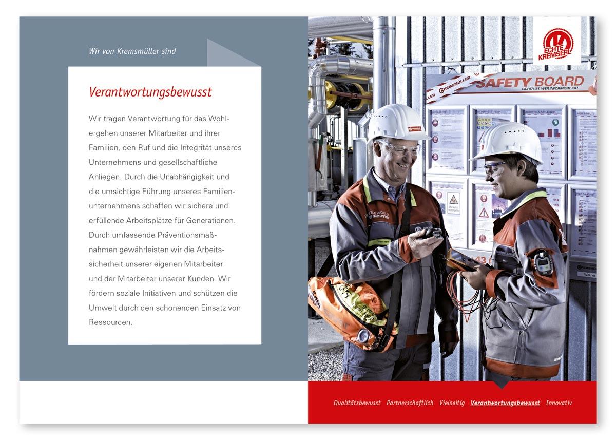 broschuere-leitbild-kremsmueller-designkitchen-8.jpg