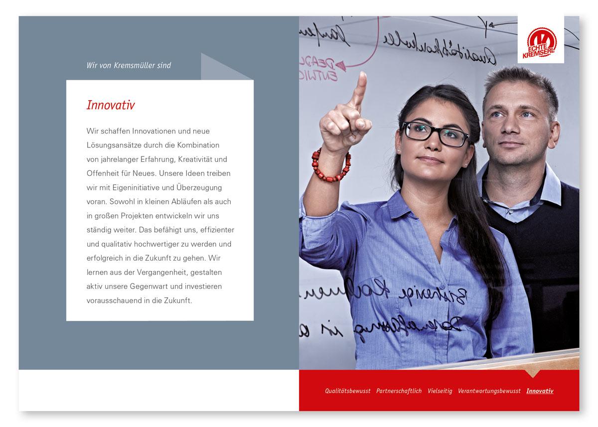 broschuere-leitbild-kremsmueller-designkitchen-9.jpg