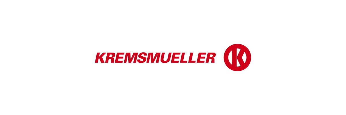 logo-kremsmueller-designkitchen-5.jpg